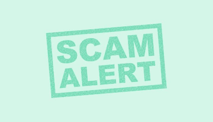 Edgeless ICO investors lose 200 Ether in Slack Scam