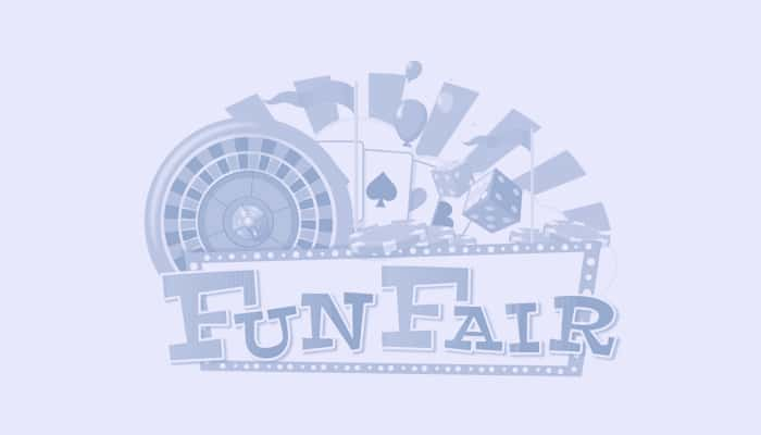 FunFair Casino – Fair Game!