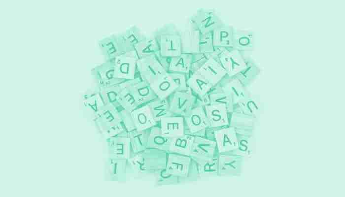 Ethereum Casino Glossary