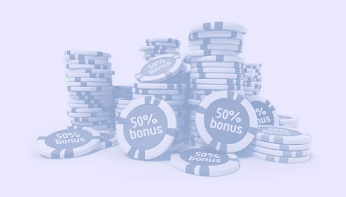 Do Ethereum Casinos Offer Bonuses?