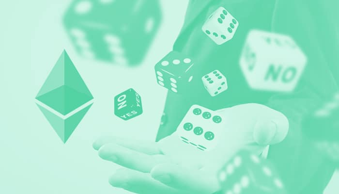 Online Casino vs Decentralized Casino