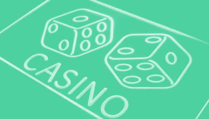 Top 5 Altcoin Casinos