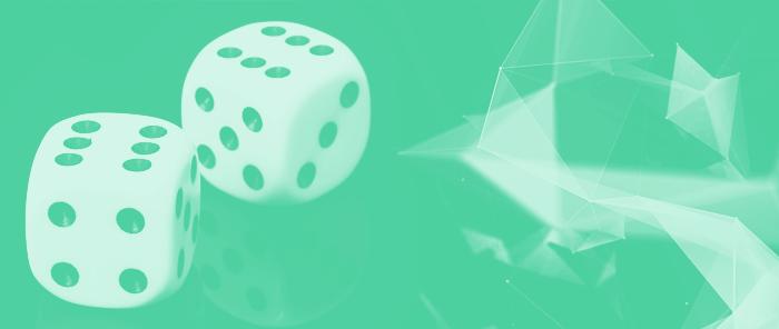 Polka Dot Ethereum Free Bitcoin Poker – Heladeras Solano