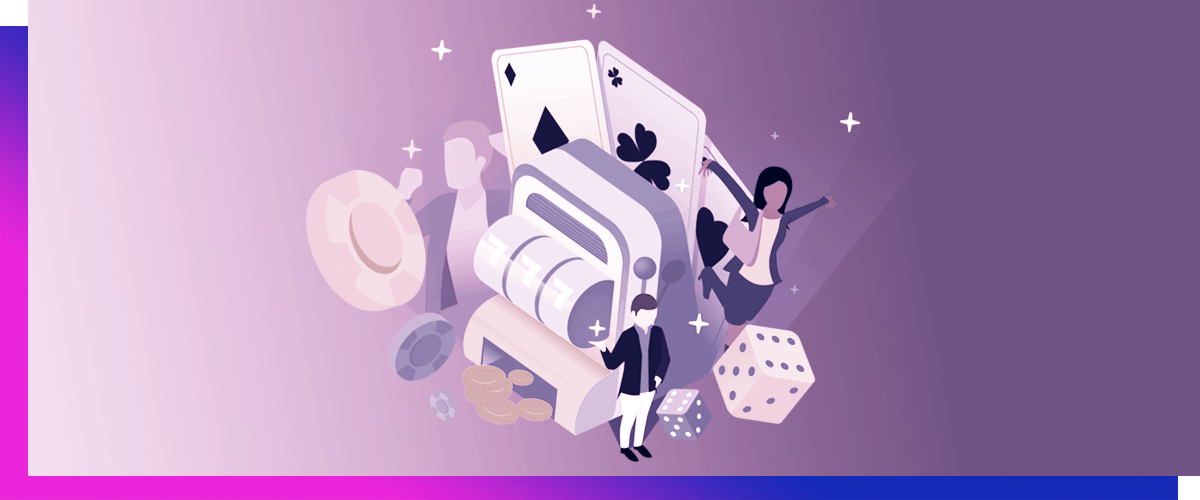 ethereum casino decentralized
