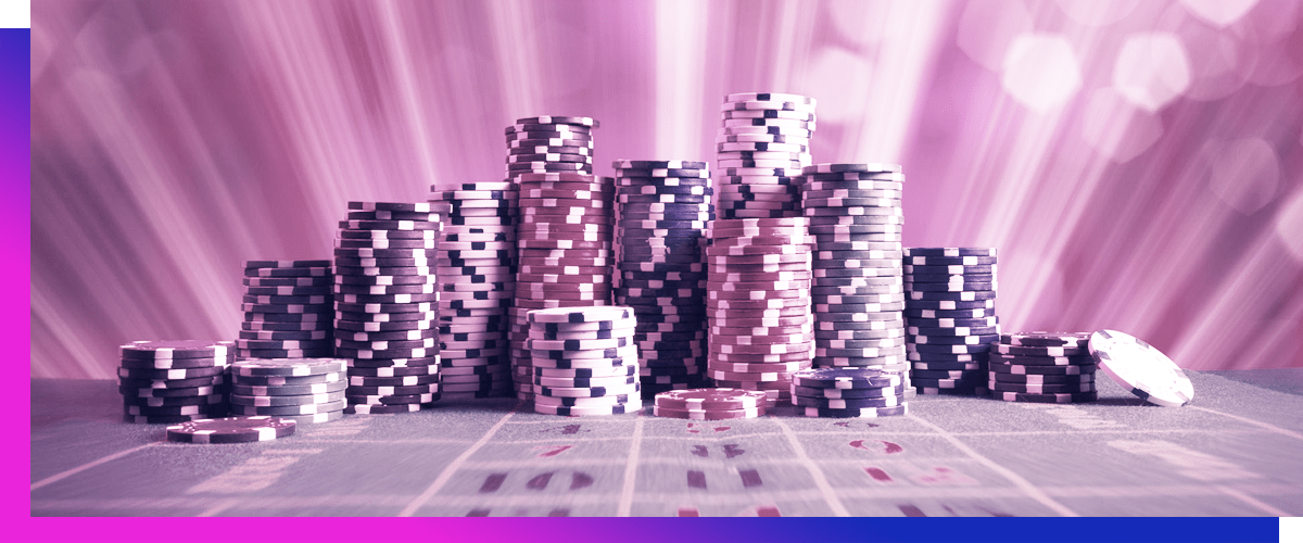 Best Ethereum Casino 2019