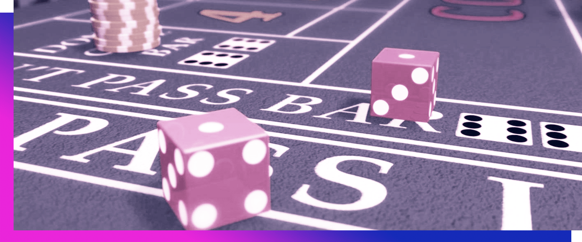 Decentralized Casino Games