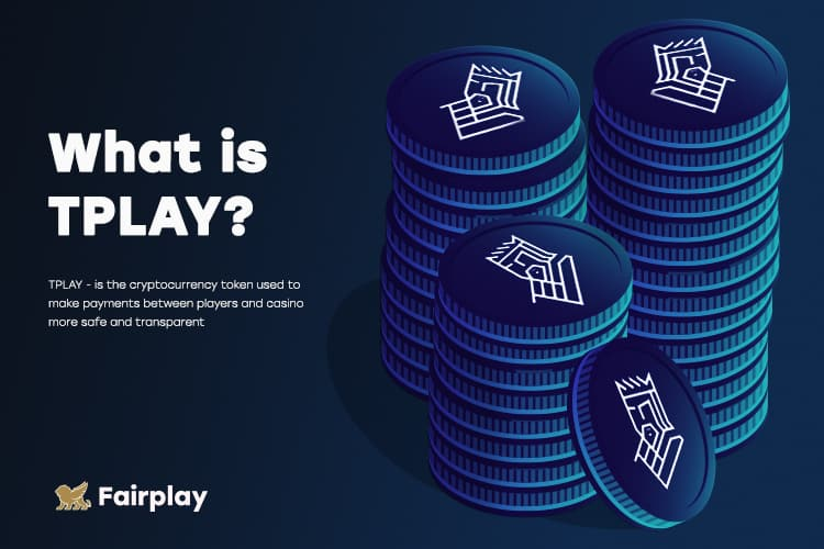 Fairplay Casino TPLAY