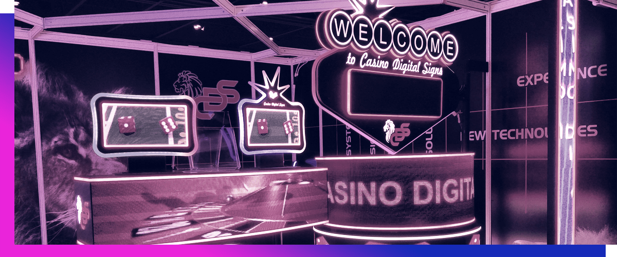 Ethereum games for casino lovers