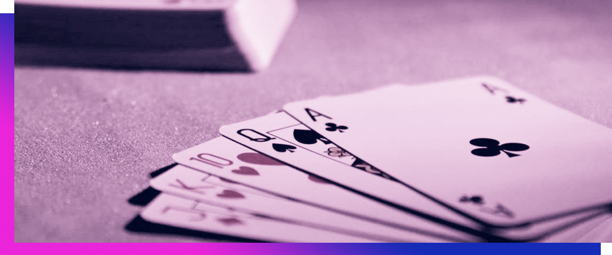 The Ethereum Poker Guide For 2020
